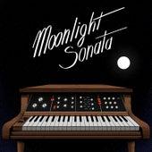 Moonlight Sonata by Shapeless