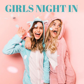 Girls Night In di Various Artists