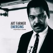 Emerging by Art Farmer