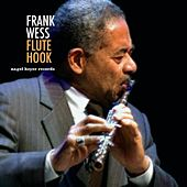 Flute Hook by Frank Wess