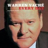 Every Day by Warren Vaché