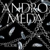 Andromeda de Elodie