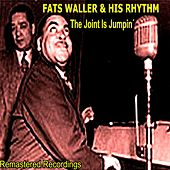 The Joint Is Jumpin' de Fats Waller
