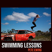Swimming Lessons by Pete Ewing