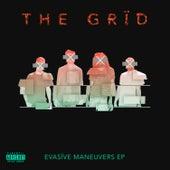 Evasive Maneuvers de The Grid