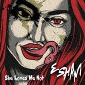 She Loves Me Not by Esham