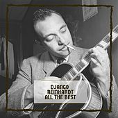 All The Best de Django Reinhardt