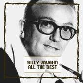 All The Best von Billy Vaughn