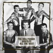 All The Best von The Hollywood Argyles