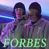 Forbes by CTM Werm