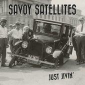 Just Jivin' by Savoy Satellites
