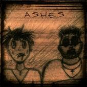 Ashes de Aj Quiero