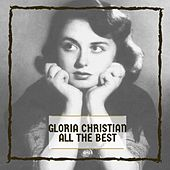 All The Best de Gloria Christian