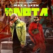 En Tu Nota by Mein Freund Max