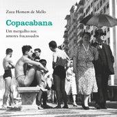 Copacabana de Vários