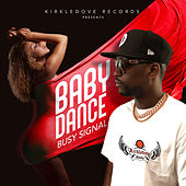 Baby Dance by Busy Signal