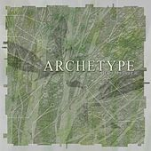 Archetype by Hoffmeister