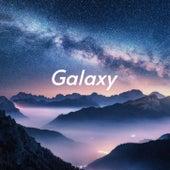 Galaxy di Various Artists