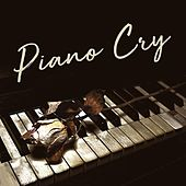 Piano Cry de Various Artists