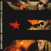 Etapa Baby Lores & Insurrecto & El Chacal de Various Artists