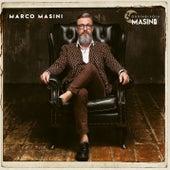 Masini +1 | 30th Anniversary di Marco Masini