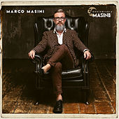 Masini +1 | 30th Anniversary by Marco Masini