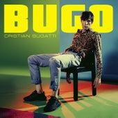 Cristian Bugatti by Bugo