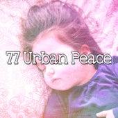 77 Urban Peace von S.P.A