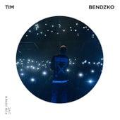 Für immer (Live) di Tim Bendzko