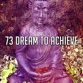 73 Dream to Achieve by Classical Study Music (1)