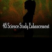 46 Science Study Enhancement by Meditation (1)