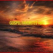 Gospel Favorites, Vol. 1 by Various Artists