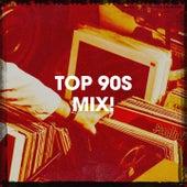 Top 90s Mix! de 60's 70's 80's 90's Hits, 60's, 70's, 80's
