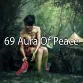 69 Aura of Peace von Massage Tribe