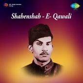 Shahenshah-E-Qawali by Ismail Azad Qawwal
