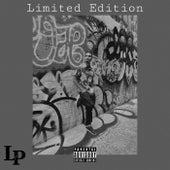 Limited Edition von LP
