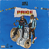 Price (feat. 03 Greedo & OG Maco) by Money Montage