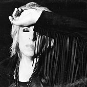 Man Without a Soul by Lucinda Williams