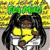 My Attitude de Flo Milli