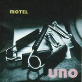 Uno by Motel