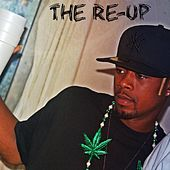 The Re-up by Young Gene