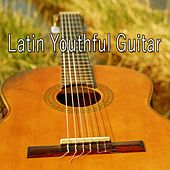 Latin Youthful Guitar de Instrumental