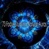 73 Focus Studying Natural Auras di Yoga