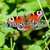 54 Kind in the Mind von Yoga Namaste