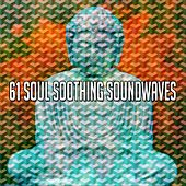 61 Soul Soothing Soundwaves by Classical Study Music (1)