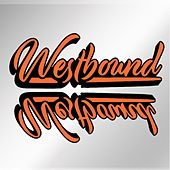 Mirrors by Westbound
