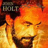 John Holt - His Story Volume 4 by John Holt