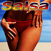 Salsa by The Salsa Party Group