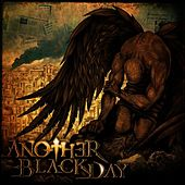 Another Black Day by Another Black Day