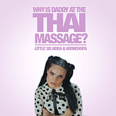 Thai Massage de AronChupa